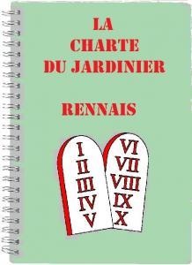 Charte 3