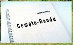 Com^ptes Rendus