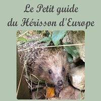 Guide du herisson