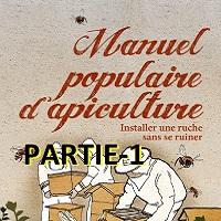 Manuel apiculture p1 200