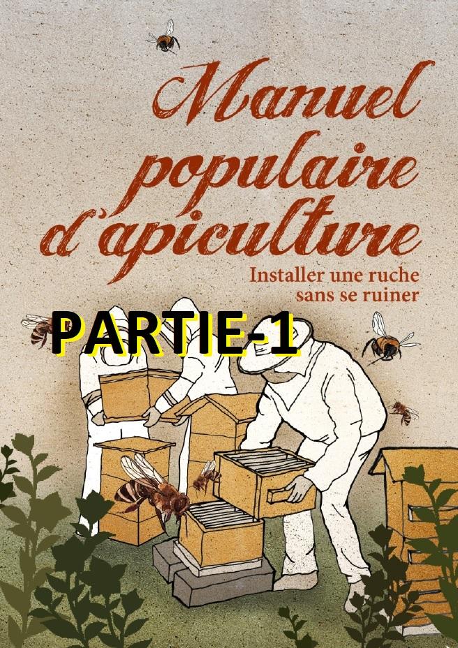 Manuel apiculture p1