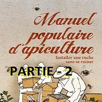 Manuel apiculture p2 200