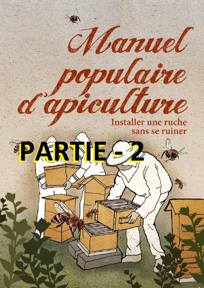 Manuel apiculture p2