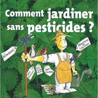 Mce jardiner sans pesticides 200
