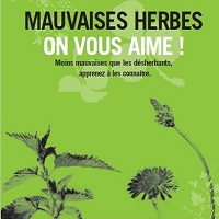 Mce mauvaises herbes on vous aime 200