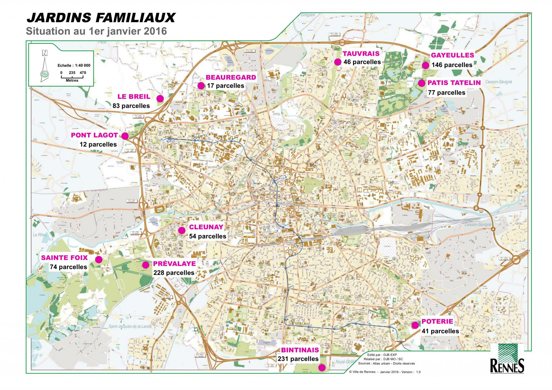 Plan jardinsfamiliaux au 01 01 2016 imgs 0001