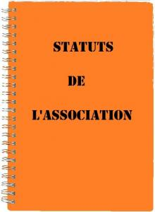 Statuts 3