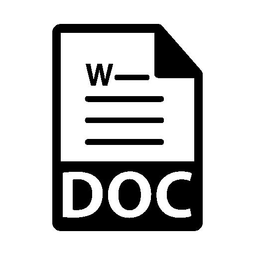Dossier vdr modele courrier de synthese pour transmission dossier